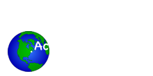 gymnastics programs for kids
